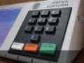 TRE fecha urnas eletrônicas em Rondônia; Zequinha Araújo fica mesmo fora