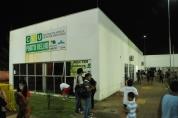 Prefeitura abre inscrições para curso de espanhol em Porto Velho
