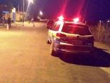 Criminosos tentam matar adolescentes e deixam homem ferido no interior de Rondônia