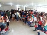 Mais de 300 mulheres são atendidas em ação da Semusa para colocar DIU e fazer laqueadura