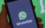 Juiz do TRE determina direito de resposta a Laerte Gomes em três grupos do WhatsApp