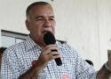 Jesualdo quer melhorar estrutura e ampliar vagas para Unir e Ifro em Rondônia