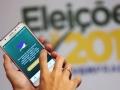 Aplicativo Pardal recebe mais de 10 mil denúncias em um mês