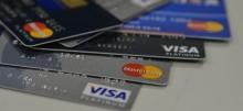 Número de consumidores que quitaram dívidas é o maior desde 2015
