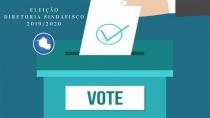 Eleições Sindafisco - confira edital e regulamento
