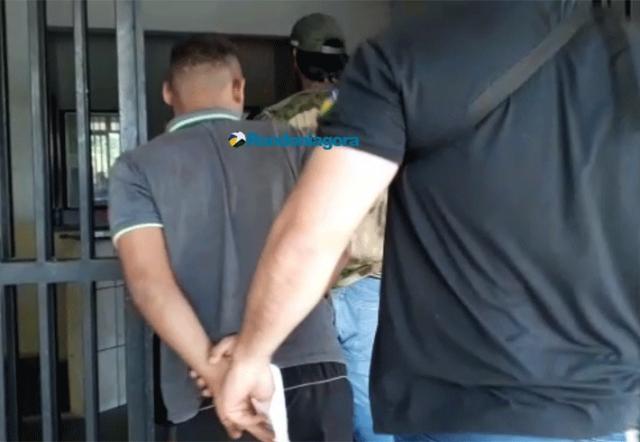 Operação Midas em Rondônia chega a 22 prisões; mandados continuam sendo cumpridos