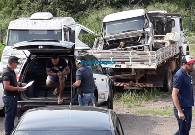 Vídeo: Polícia cumpre 24 mandados de prisão em operação de combate a roubos e latrocínio em Rondônia