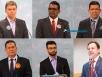 Debate na TV Rondônia reúne seis candidatos nesta terça-feira; veja todas as regras