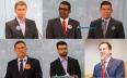 Faculdade Sapiens e TV Band realizam último debate com candidatos ao governo de Rondônia
