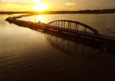 Porto Velho: 104 anos em imagens