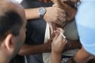 Brasil tem mais de 1,9 mil casos de sarampo confirmados, três são de Rondônia