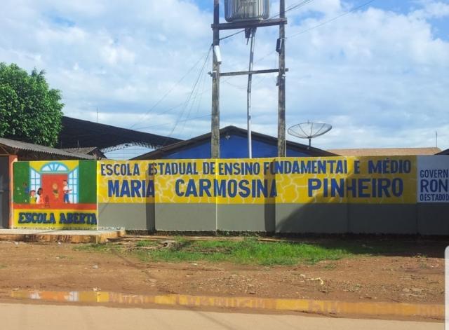 Operação da Polícia Civil desvenda esquema de falsificação de certificados em escola estadual