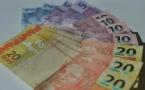 Receita libera consulta do quinto lote de restituição do imposto de renda