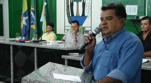 MPF denuncia ex-prefeito, secretários e engenheiro de Alto Paraíso, por desvio de verbas