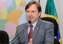 Urgente: Supremo manda prender o senador Acir Gurgacz
