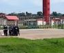 PF realiza operações: facções do presídio federal da Capital planejavam explodir prédios públicos e sequestrar agentes