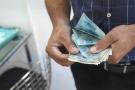 Receita paga mais de R$ 3,3 bilhões de restituição de imposto de renda