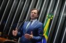 """Médicos alertam que Acir Gurgcaz corre """"risco de vida"""" se for transferido à Brasília"""