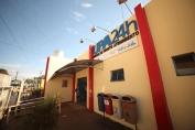 UPA Sul suspende atendimentos na terça e quarta-feira em Porto Velho
