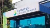 Senado rejeita projeto sobre venda de distribuidoras da Eletrobras, inclusive Ceron