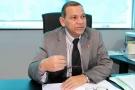Linha de crédito da União pode pagar precatórios do Estado de Rondônia