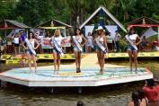 Rota das Águas encerra com escolha de representante do festival