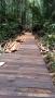 Prefeitura diz que reforma do Parque Natural será finalizada somente em novembro