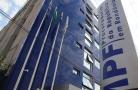 MPF processa empresas, servidor público e contador por fraudar guias de INSS e FGTS