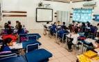 Chamada escolar em Porto Velho será na segunda quinzena de novembro