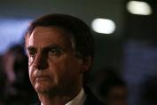 Bolsonaro decide não participar de debates