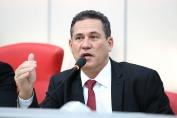 Maurão de Carvalho diz que matéria sobre fechamento da casa de apoio em Barretos é mentirosa e maldosa