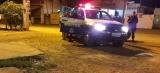 Morador de rua é morto a facadas em Porto Velho