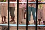 Brasil tem 477 presas grávidas e lactantes no sistema carcerário; 15 estão em Rondônia
