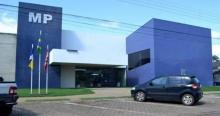 Justiça bloqueia mais de R$ 58 mil de prefeito e secretário de Ouro Preto por uso indevido de veículo oficial