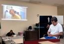 Réu confessa encontro com autores da morte de Chico Pernambuco, mas nega participação no crime