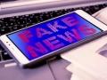 TSE adia para domingo anúncio de medidas contra notícias falsas