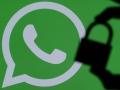 WhatsApp remove contas de disparo em massa de notícias falsas