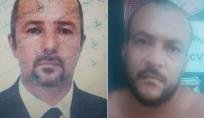 Polícia identifica mandante e seis assassinos de sargento da PM; dois ainda estão foragidos