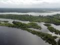 Conheça as propostas de Bolsonaro e Haddad para o meio ambiente