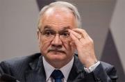 Ministro Fachin nega pedido para suspender condenação de Acir Gurgacz