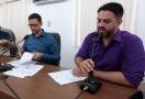 Comissão Especial do Iperon prorroga prazo para aguardar documentos