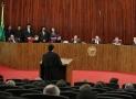 TSE aprova envio de força federal para 356 localidades no 2º turno