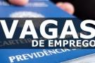 Quase 60 vagas de emprego estão em oferta no Sine de Porto Velho