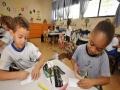Saiba quais são as propostas de Bolsonaro e Haddad para a educação