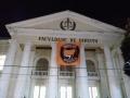Ação em universidades não foi orquestrada, diz Colégio de TREs
