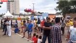 Siga ao vivo a apuração direto do TRE de Rondônia