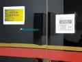 Eleitor é flagrado com celular na cabine de votação em Candeias; Outro incitava destruição de urnas em vídeo