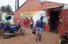 Confira o domingo de segundo turno das eleições em fotos e vídeos em Rondônia