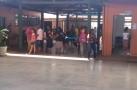 Votação segue tranquila em Rondônia: 33 urnas substituídas e nenhum eleitor preso; vídeo