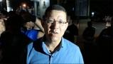 Ao Rondoniagora, Marcos Rocha diz que ele e Bolsonaro são exemplos que fundo eleitoral não é necessário